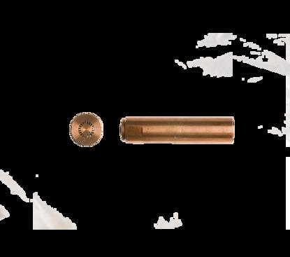 100011