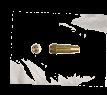 872006