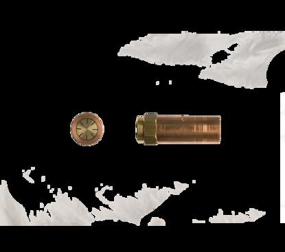 872009