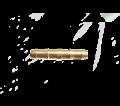 915002