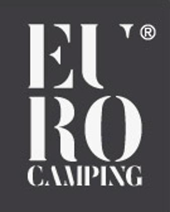 Afbeelding voor fabrikant Euro camping