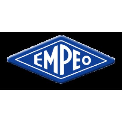 Afbeelding voor fabrikant Empeo