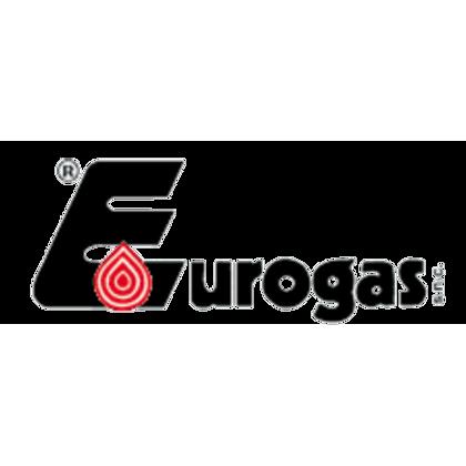 Afbeelding voor fabrikant Eurogas