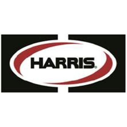 Afbeelding voor fabrikant Harris