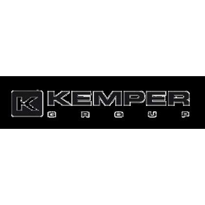 Afbeelding voor fabrikant Kemper