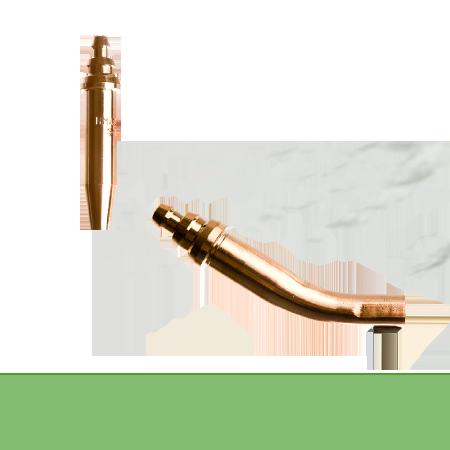 Picture for category Snijmondstukken