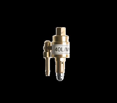Afbeelding voor categorie Gasspaarapparaten