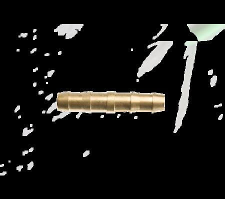 Afbeelding voor categorie Slangverbindingspijpjes