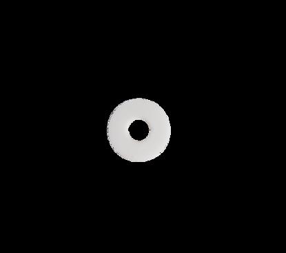 Picture of Teflon ring voor KOMinw.aansluiting
