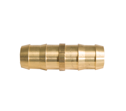 Picture of Verbindingsslangtule  19mm x 19mm