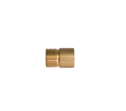 Picture of Verloopsok voor kraan Manifold