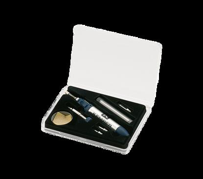 Picture of Micro soldeerkit in doos