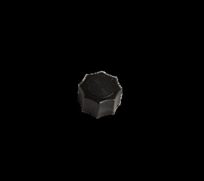 Picture of Beschermdop voor fleskraan KOMBI/DIN/DIN