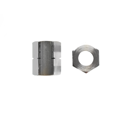 Picture of Wartel waterstof verchroomd 21,8L Lu1
