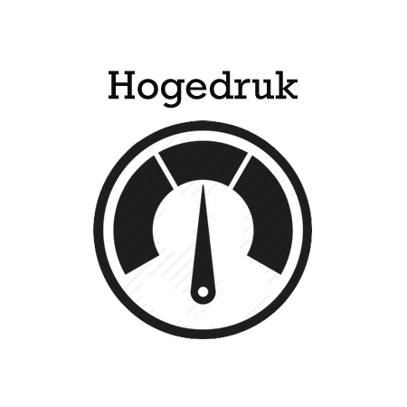Picture for category Hogedruk