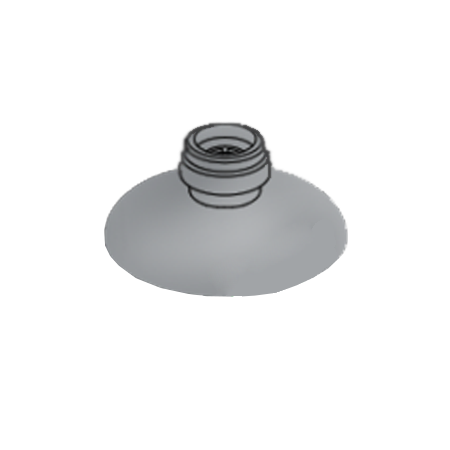 Afbeelding voor categorie CGA600