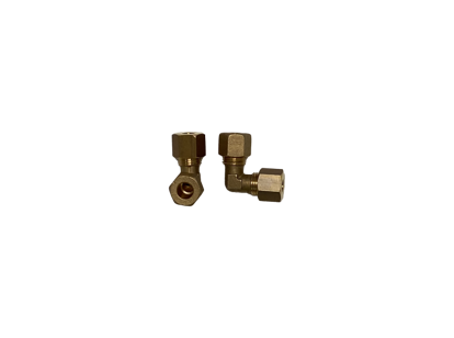 Picture of Knie 1 x 8mm- 1 x 10mm staal