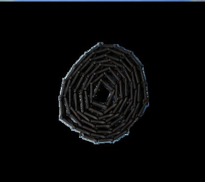 Picture of Meter ketting voor pijpsnijmachine